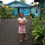 SAMOASAVAIISA11