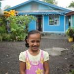 SAMOASAVAIISA12