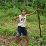 SAMOASAVAIISA15