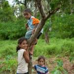 SAMOASAVAIISA18