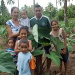 SAMOASAVAIISA25