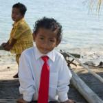 SAMOAUPOLU2