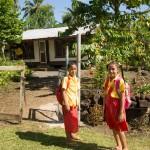SAMOAUPOLU39