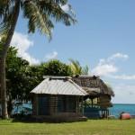 SAMOAUPOLU6