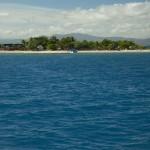 FIDJIMANAISLAND2