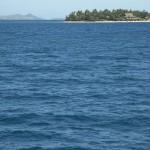 FIDJIMANAISLAND3