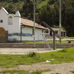 EQUATEURROSARIO75